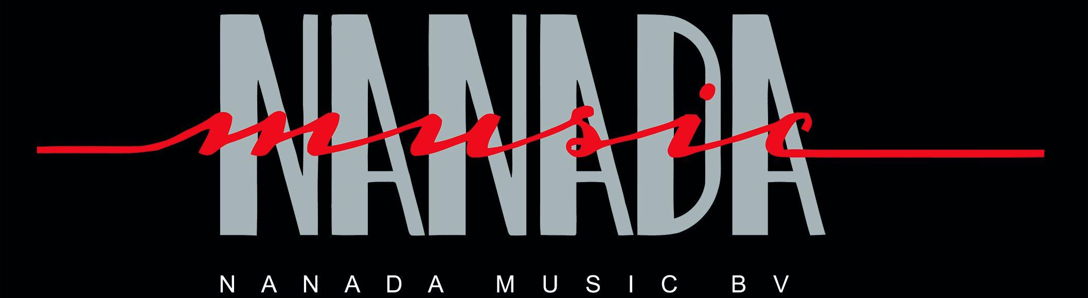 Nanada Music BV